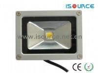 3years guarantee IP65 COB chip floodlight housing