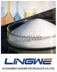 silica aerogel S-777 matting agent coating additive