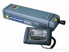 马肯激光机