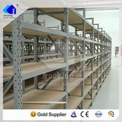 longspan shelving longspan racks supermarket shelving