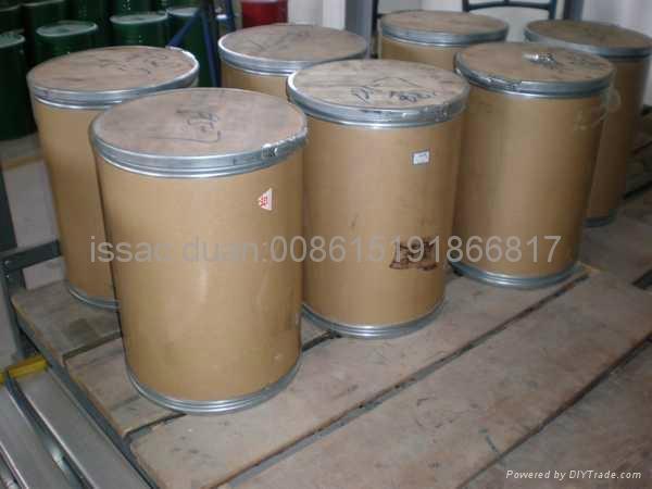 Goji juice freeze dried powder 3