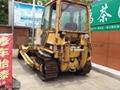 Used Small Bulldozer CAT D3C/