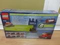 LEGO Factory Hobby Train (10183)