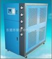 工業冷水機冷水機