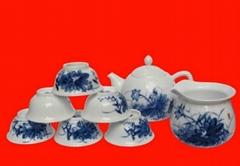 上海茶具批發