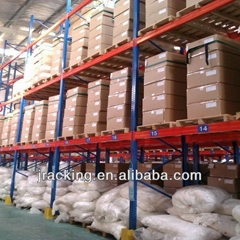 Nanjing Jracking Most Popular High Quality Q235 Steel Pallet