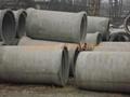 鋼觔水泥排水管 3