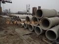 鋼觔混凝土排水管 1