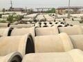鋼觔混凝土排水管 3