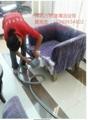 可吸水的沙發清洗機 1