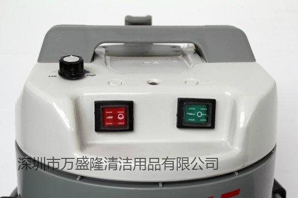 可吸水的沙發清洗機 3
