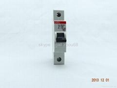 SH201 Circuit Breaker