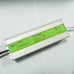 Supply Waterproof LED Driver