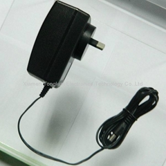 Manufacture power adapter TK-T12-10