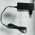 12V 9.6W Power Supply AC Power Adapter LED driver for CCTV/LED/Lightings  2