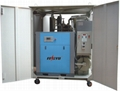 oil purifier oil recycle 4