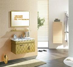 6802款浴室櫃