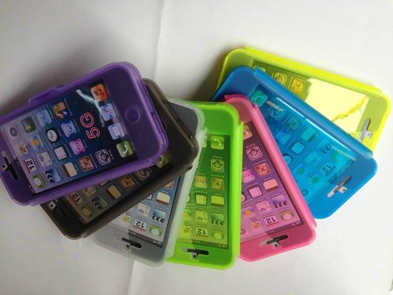 China Made Iphone 5 For Iphone 5 Tpu Case Made