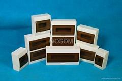 Surface Distribution Box