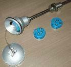WZPB-230一体化温度变送器