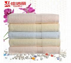 酒店洗浴专用浴巾