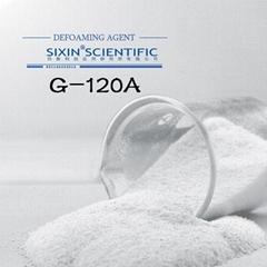 水處理 專用消泡劑 G-120A