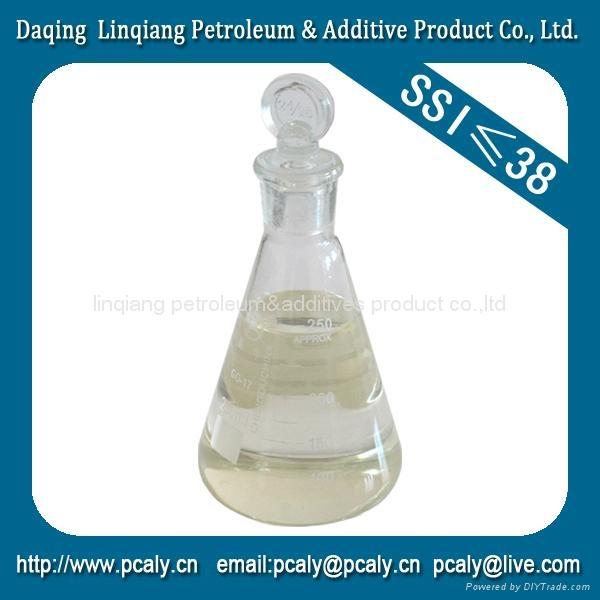 T612 export quality OCP viscosity index improver additives 1