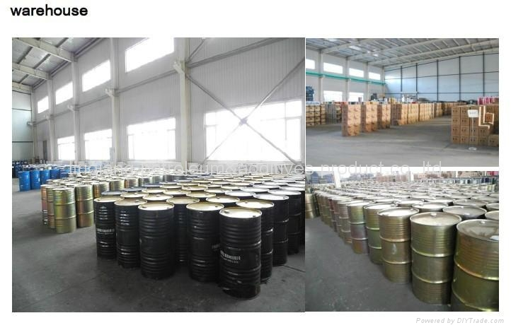 T612 export quality OCP viscosity index improver additives 3