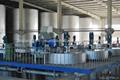 T612 export quality OCP viscosity index improver additives 5