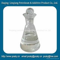 聚甲炳烯酸酯粘度指数改进剂
