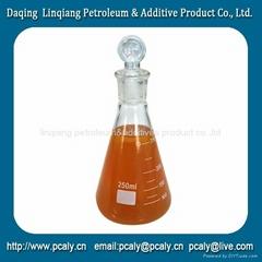 聚a 烯烃降凝剂