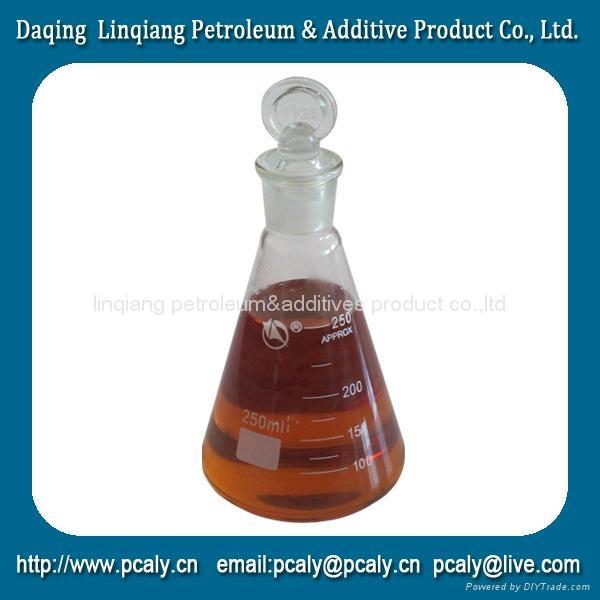 T614 viscosity index improver 3