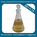 T615 lubricating additives for VII of