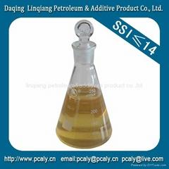 T615 SSI 14 润滑油增粘剂