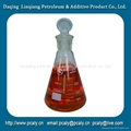 T615 lubricating additives for VII of SSI14 2