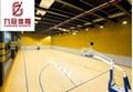 futsal PVC flooring