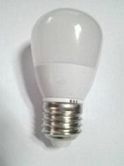 高光LED球泡