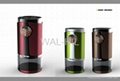 New design mini coffee grinder