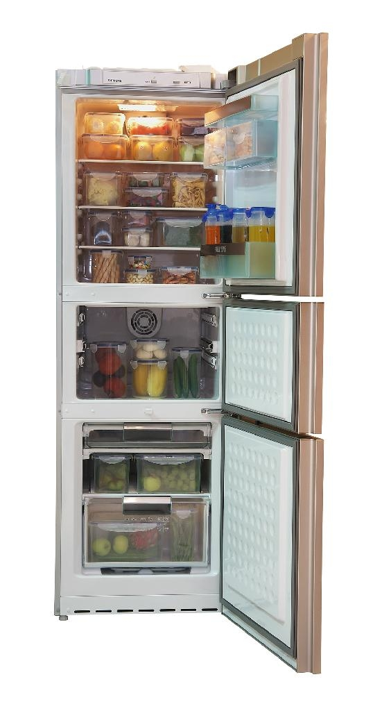 plastic container for kitchen 2