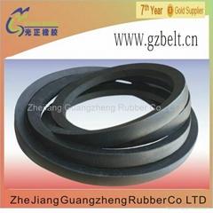 Wrapped belt O/A/B/C/D Plain belt