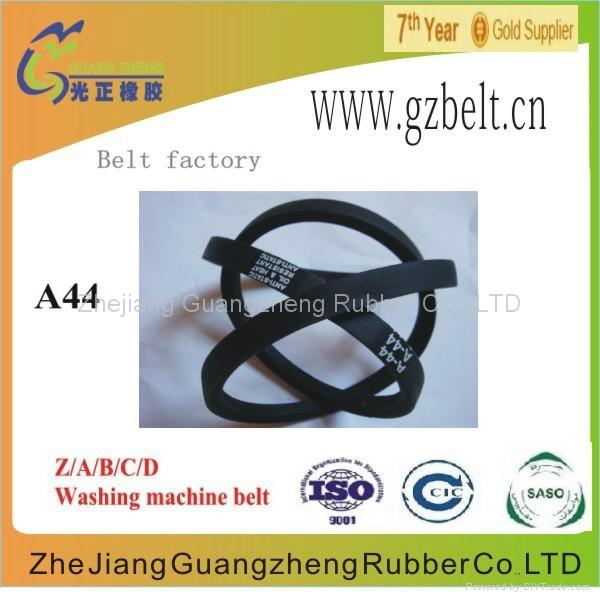Wrapped belt O/A/B/C/D Plain belt 2