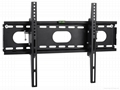 Tilting Wall Mount Bracket for