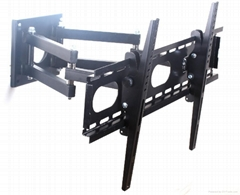 Full Motion Tv Wall Mount MA5073