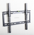 Ultra Slim LCD Wall Mount Bracket MT4202
