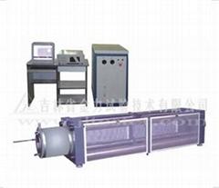 MJAW 系列微機控制電液伺服錨固試驗機