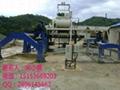XG系列懸輥式鋼觔混凝土製管機