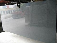 Nenjiang Topstone granite g654 slab,tile