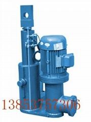 DYTP電動液壓推杆