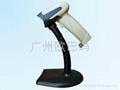 無線掃描槍OBM-6800