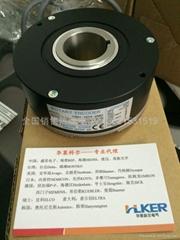 SBH-1024-2T电梯专用编码器